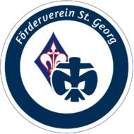 Förderverein St. Georg